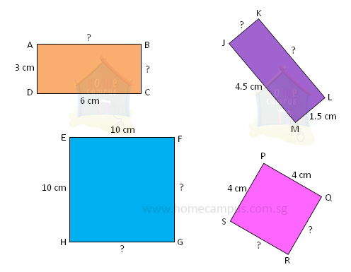 quadrilateral rectangle - photo #32